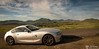 7th June 2018 (Rob Sutherland) Tags: bmw z4 coupe birker fell cumbria lakes lakeland lakedistrict car sports england uk