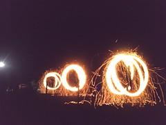 火球 画像6