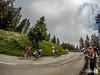 Criterium du Dauphiné | Le col de Bisanne-9 (nicolas raybaud) Tags: criteriumdudauphine criterium bisanne coldebisanne astana bora ag2rlamondiale maxime bouet warren barguil
