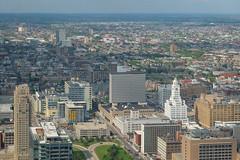 Philadelphia (cinxxx) Tags: america amerika pennsylvania philadelphia sua stateleunitealeamericii us usa unitedstates unitedstatesofamerica vereinigtestaaten vereinigtenstaatenvonamerika