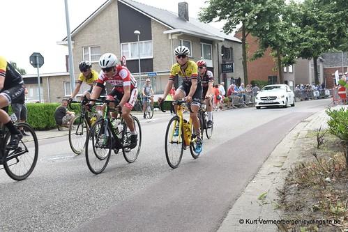 Morkhoven (356)