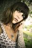 my new hair (thedreamerslostsoul) Tags: selfie selfselfportrait pagan tattoos piercings shorthair