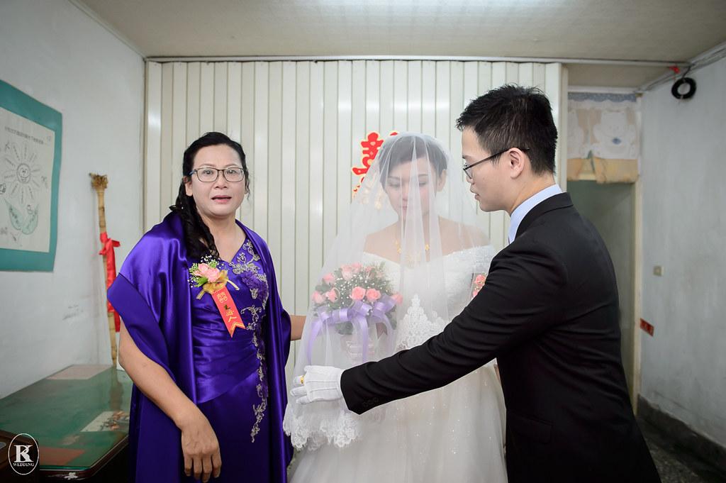 嘉義婚攝_民雄國中_150