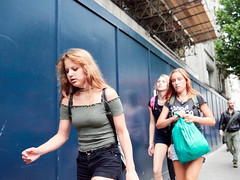 20180612T15-07-44Z-_6123353 (fitzrovialitter) Tags: england gbr geo:lat=5151616300 geo:lon=013419100 geotagged soho unitedkingdom westendward peterfoster fitzrovialitter rubbish litter dumping flytipping trash garbage urban street environment london streetphotography documentary authenticstreet reportage photojournalism editorial captureone littergram exiftool olympusem1markii mzuiko 1240mmpro city ultragpslogger geosetter girl candid