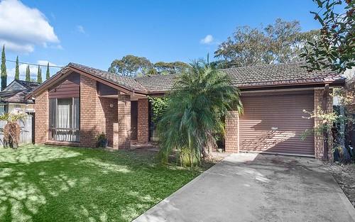7 Frederick St, Miranda NSW 2228