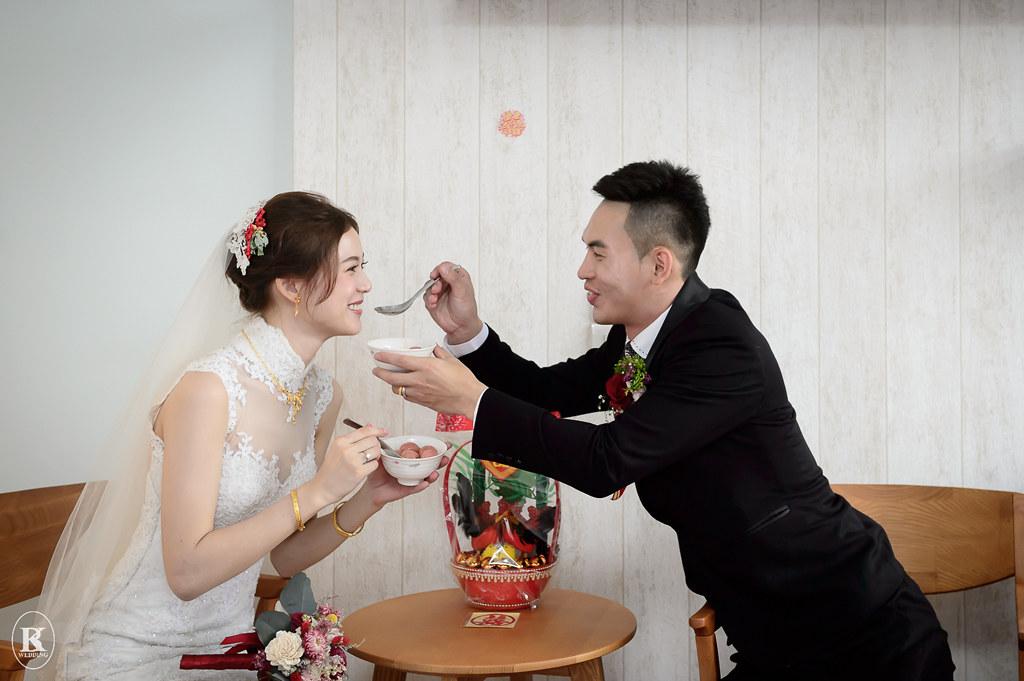雲林婚攝_劍湖山王子飯店_221