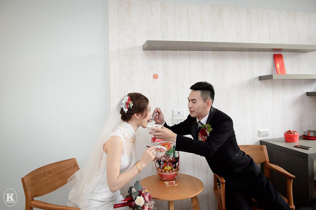 雲林婚攝_劍湖山王子飯店_220