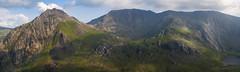 Tryfan (marc_leach) Tags: tryfan glyderau snowdonia nationalpark northwales mountain landscape canon
