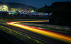 Brünnchen, Langzeitbelichtung (Ni1050) Tags: ni1050 ninicrew ninis 2018 deutschland germany nacht licht farben light lights langzeitbelichtung longexposure lichtspuren nachts nürburgring 24h nurburgring cars racecars motorsports motorsport greenhell auto rennwagen rennstrecke eifel rlp rp nordschleife race racing sportscars racecar car qualifying 10052018 46adaczurich24hrennennürburgring brünnchen grünehölle fe24240mmf3563oss 240mm sony ilce7rm2 a7rm2 a7rii a7r2