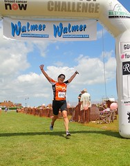 0D2D9338 (Graham Ó Síodhacháin) Tags: clifftopchallenge walmer deal breastcancernow run runners running athletics 2018 charity