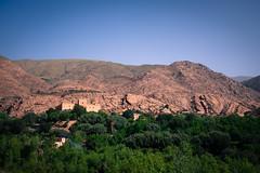 1804191135_Maroc_86 (Nuthead Dispatches) Tags: trip journey bike bicycle maroc atlas bikepacking africa desert marocco adventure