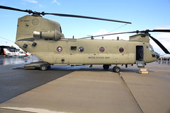 5A9A8888 (helosrgreat) Tags: berlin ila airshow 2018 aircraft