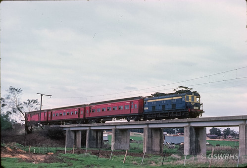 8109D-21