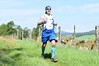 DSC_0390 (Johnamill) Tags: cateran trail 11 mile race alyth festival johnamill angus