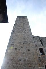Сан-Джиміньяно, Тоскана, Італія InterNetri Italy 330