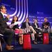 OECD Forum 2018 -  Session: Blockchain & Enabling Technologies
