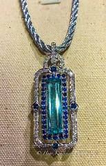 Kaung Sint Yadanar Gems & Jewellery, Yangon-Myanmar. (KyotoDreamTrips) Tags: burma gemsmuseum jewellery kaungsintyadanargemsjewellery myanmar ruby yangon gems jade sapphire yangonregion myanmarburma mm