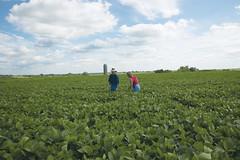 4D7U9542 (Iowa Farm Bureau) Tags: osborn barr marketing