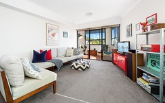 22/1-7 Railway Avenue, Stanmore NSW