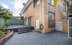 1/39-41 Caronia Avenue, Woolooware NSW