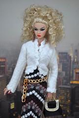 Habilisdolls Spring 2018 (dolls&fashion) Tags: habilisdolls habilisdollscreations habilisdollsfashionroyalty fashionroyalty fashion fashiondolls fashionroyaltydolls royalty