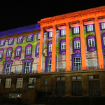 City Hall projection thumbnail