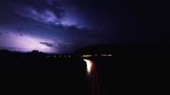 IMG_1456-Bearbeitet-Bearbeitet.jpg (Martin Schunack Photography) Tags: skyporn deutschland cloudscape cloudy himmel germany thunderstorm weather natur clouds regen cloud metzingen sky severeweather rain albtrauf hailstorm nature lightning schwäbischealb gewitter badenwürttemberg wandern outdoor trekking landscape unwetter landschaft wolke alb wolken blitz de