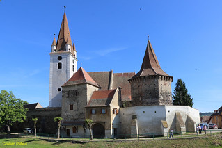 Cristian (Sibiu)