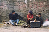0770 Family Business (Hrvoje Simich - gaZZda) Tags: outdoors street people family sellers food streetfood corn kathmandu nepal asia travel nikon nikond750 nikkor283003556 gazzda hrvojesimich