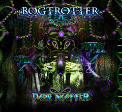 "BOGTROTTER - DARK MATTER-WEB • <a style=""font-size:0.8em;"" href=""http://www.flickr.com/photos/132222880@N03/28770706018/"" target=""_blank"">View on Flickr</a>"