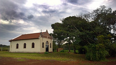 Igrejinha (Osvaldo Natal Forcelli) Tags: igrejinha águaboa pr paraná brasil brazil capela igreja marilá estrada paiçandu church chapel kirk