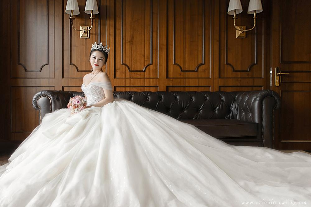 婚攝 台北婚攝 婚禮紀錄 婚攝 推薦婚攝 翡麗詩莊園 JSTUDIO_0077