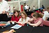 """Big Bang Fair South Wales (273) • <a style=""""font-size:0.8em;"""" href=""""http://www.flickr.com/photos/67355993@N08/28794834348/"""" target=""""_blank"""">View on Flickr</a>"""