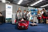 """Big Bang Fair South Wales (245) • <a style=""""font-size:0.8em;"""" href=""""http://www.flickr.com/photos/67355993@N08/28794843958/"""" target=""""_blank"""">View on Flickr</a>"""