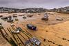 St Ives Boats (trevorhicks) Tags: saintives england unitedkingdom gb canon 5d mark iv cornwall