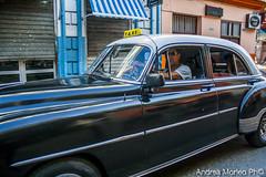 Cuban people (Andrea Morleo) Tags: people gente cuba lavoratore comune comunismo latino latina anima alma lavoro sudamerica spirito strada persone allegria gioia rosso semplicità walk camminata bici companeros edificio choce havana habana taxi autista roout route road street