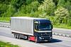 MB Actros 1845 MP4 GigaSpace (UA) (almostkenny) Tags: lkw truck camion ciężarówka ua ukraine mb mercedesbenz actros 1845 mpiv mp4 gigaspace ex wolterkoops bc bc8267hc