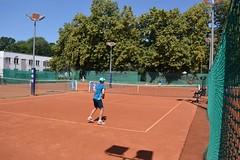 AMTENIS WTK 06 2018 (101) (AMTENIS / Klub TENISOWY Warszawa) Tags: wtk pzt wozt amtenis przeztenisdozdrowia tenisbielany bielany