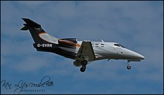 G-SVRN Embraer 500 Phenom 100 c/n 50000112 TD Aviation IOM (EGLF - Farnborough) 11/06/2018 (Ken Lipscombe <> Photography) Tags: gsvrn embraer 500 phenom 100 cn 50000112 td aviation iom eglf farnborough 11062018 farnboroughairporticaoeglfbizjetsaviationflyingtag