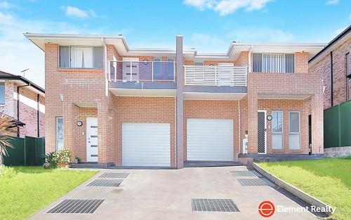 A/15 Tilley Street, Dundas Valley NSW