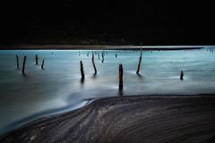 Laguna Verde (Neuquen) (Javier Chiavone) Tags: argentina canon24105 canon6d neuquen paisaje patagonia sma2018 landscape nature lagunaverde
