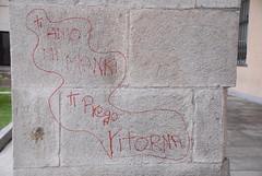 Castellini_Laura_721#9