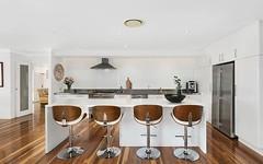 324 Lakedge Avenue, Berkeley Vale NSW
