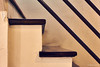 Stairs (eugene_karuna) Tags: lines forms stair still color colorful square travel interior simple canon