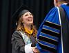 37-GCU Commencent 2018 (Georgian Court University) Tags: commencement education graduation nj tomsriver unitedstates usa