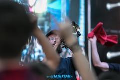 cityfest_piatok-32