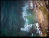 180218-0334-MAVICP.JPG (hopeless128) Tags: australia seapool cronulla beach sydney topdown 2018 oceanpool newsouthwales au