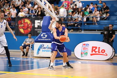 Melilla Baloncesto vs CB Prat (Foto Nuria Rioja) (11) (Baloncesto FEB) Tags: leboro nuriarioja melillabaloncesto javierimbroda cbprat melilla
