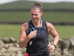 B57I3700-130-07 (duncancooke.happydayz) Tags: charity cumbria coniston c2b k2b people walk walkers run runners keswick barrow