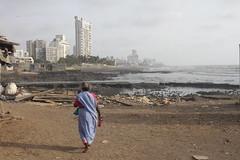 The Tamils of Madraswadi Worli (firoze shakir photographerno1) Tags: marriammenfeast2018 madraswadi worli shanmugham streetphotography hinduism shotbyfirozeshakir karumarriammen
